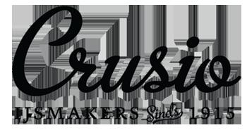 crusio-logo-zwart-klein